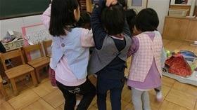★幼稚園@川越市・ふじみ野市・さいたま市CIMG6412