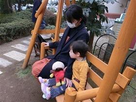 ★幼稚園@川越市・ふじみ野市・さいたま市CIMG7703