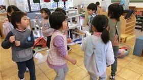 ★幼稚園@川越市・ふじみ野市・さいたま市CIMG6419