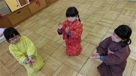 ★幼稚園@川越市・ふじみ野市・さいたま市CIMG6552