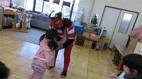 ★幼稚園@川越市・ふじみ野市・さいたま市CIMG5287