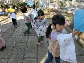★幼稚園@川越市・ふじみ野市・さいたま市CIMG7546