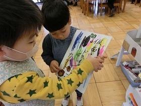 ★幼稚園@川越市・ふじみ野市・さいたま市CIMG6763