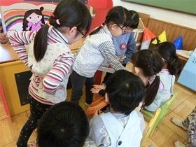 ★幼稚園@川越市・ふじみ野市・さいたま市CIMG8743