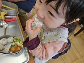 ★幼稚園@川越市・ふじみ野市・さいたま市CIMG8441
