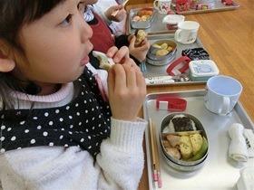 ★幼稚園@川越市・ふじみ野市・さいたま市CIMG8338
