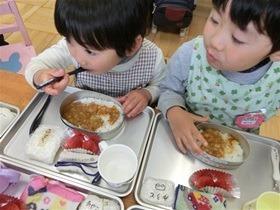 ★幼稚園@川越市・ふじみ野市・さいたま市CIMG8167