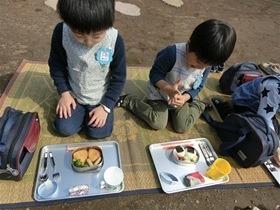 ★幼稚園@川越市・ふじみ野市・さいたま市CIMG8768