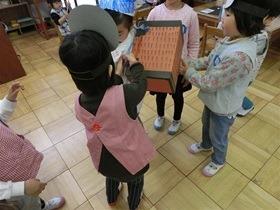 ★幼稚園@川越市・ふじみ野市・さいたま市CIMG7844