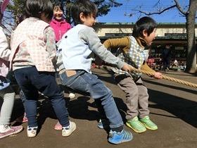 ★幼稚園@川越市・ふじみ野市・さいたま市CIMG8602