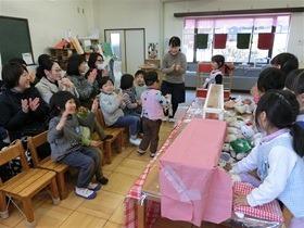 ★幼稚園@川越市・ふじみ野市・さいたま市CIMG8067