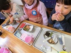 ★幼稚園@川越市・ふじみ野市・さいたま市CIMG8376