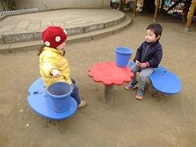 ★幼稚園@川越市・ふじみ野市・さいたま市DSCF8639