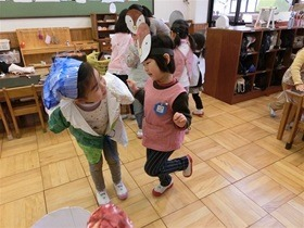 ★幼稚園@川越市・ふじみ野市・さいたま市CIMG7795