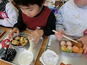 ★幼稚園@川越市・ふじみ野市・さいたま市CIMG8330