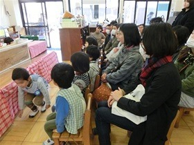 ★幼稚園@川越市・ふじみ野市・さいたま市CIMG8090