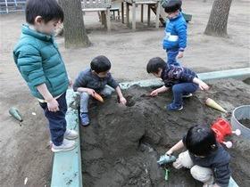 ★幼稚園@川越市・ふじみ野市・さいたま市CIMG7911
