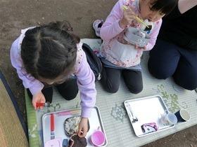 ★幼稚園@川越市・ふじみ野市・さいたま市CIMG8794