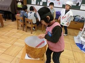 ★幼稚園@川越市・ふじみ野市・さいたま市CIMG7803