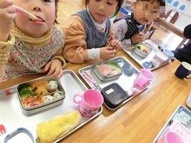 ★幼稚園@川越市・ふじみ野市・さいたま市CIMG8378