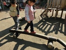 ★幼稚園@川越市・ふじみ野市・さいたま市CIMG9167