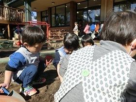 ★幼稚園@川越市・ふじみ野市・さいたま市CIMG8512