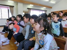 ★幼稚園@川越市・ふじみ野市・さいたま市CIMG9103