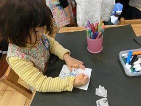 ★幼稚園@川越市・ふじみ野市・さいたま市CIMG7773