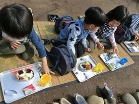 ★幼稚園@川越市・ふじみ野市・さいたま市CIMG8769