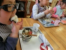 ★幼稚園@川越市・ふじみ野市・さいたま市CIMG8362