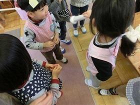 ★幼稚園@川越市・ふじみ野市・さいたま市CIMG8124