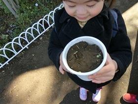 ★幼稚園@川越市・ふじみ野市・さいたま市CIMG9182