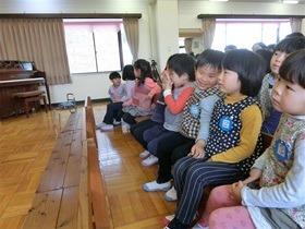★幼稚園@川越市・ふじみ野市・さいたま市CIMG9100