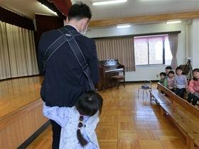 ★幼稚園@川越市・ふじみ野市・さいたま市CIMG9094