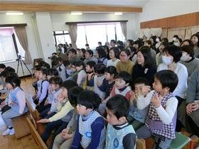 ★幼稚園@川越市・ふじみ野市・さいたま市CIMG8943