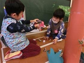 ★幼稚園@川越市・ふじみ野市・さいたま市CIMG7738