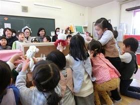 ★幼稚園@川越市・ふじみ野市・さいたま市CIMG8072