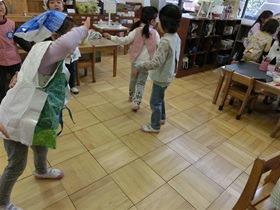 ★幼稚園@川越市・ふじみ野市・さいたま市CIMG7822