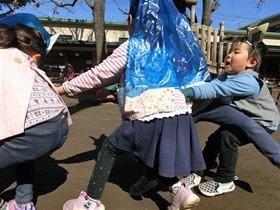 ★幼稚園@川越市・ふじみ野市・さいたま市CIMG8611