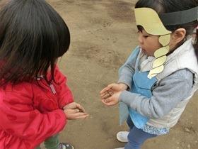 ★幼稚園@川越市・ふじみ野市・さいたま市CIMG7972
