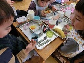 ★幼稚園@川越市・ふじみ野市・さいたま市CIMG8407