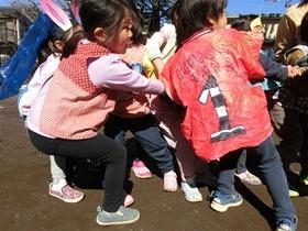 ★幼稚園@川越市・ふじみ野市・さいたま市CIMG8562