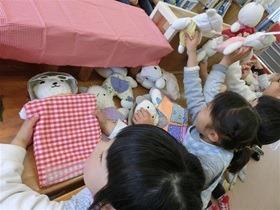 ★幼稚園@川越市・ふじみ野市・さいたま市CIMG8083