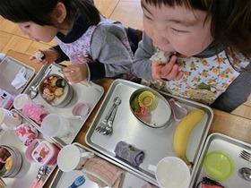 ★幼稚園@川越市・ふじみ野市・さいたま市CIMG8410