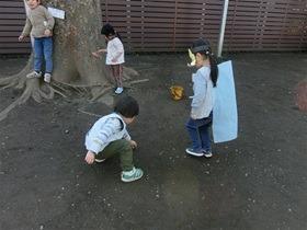 ★幼稚園@川越市・ふじみ野市・さいたま市CIMG9186