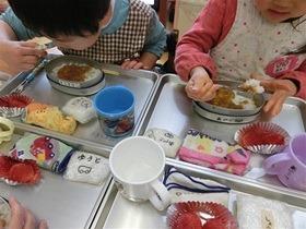 ★幼稚園@川越市・ふじみ野市・さいたま市CIMG8156