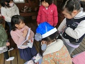 ★幼稚園@川越市・ふじみ野市・さいたま市CIMG7937