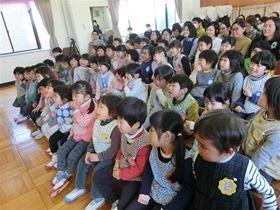 ★幼稚園@川越市・ふじみ野市・さいたま市CIMG9036