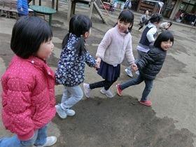 ★幼稚園@川越市・ふじみ野市・さいたま市CIMG8048
