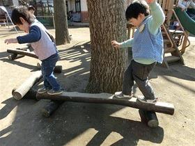 ★幼稚園@川越市・ふじみ野市・さいたま市CIMG9121